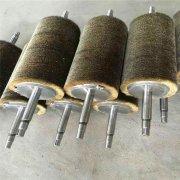 除锈钢丝刷