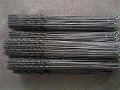 工业管道钢丝刷